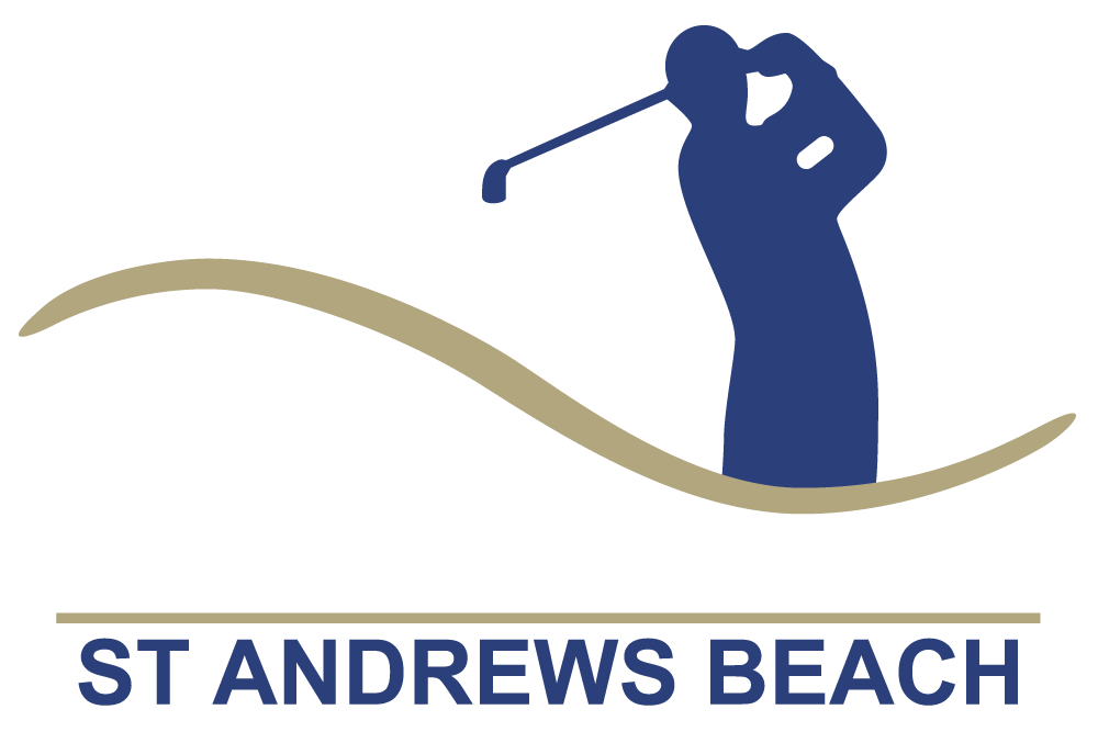 St-Andrews-Logo-[Converted].png